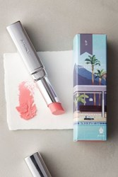 Anthropologie Fictions Lip Tint L.A.