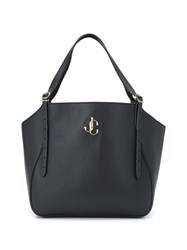 Jimmy Choo Varenne Tote Bag 60