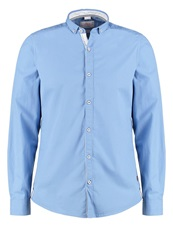 S.Oliver Slim Fit Shirt Blue