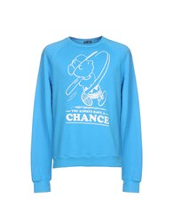 My T Shirt Topwear Sweatshirts