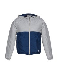 Pantone Coats And Jackets Jackets Men