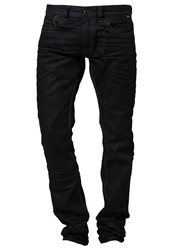 Kaporal Slim Fit Jeans Raw Not Defined