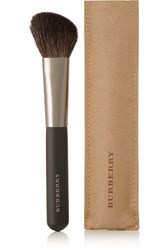 Burberry Beauty Blush Brush No. 2 Black