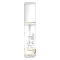 Dr. Hauschka Skin Care Dr Hauschka Intensive Treatment For Menopausal Skin 05 40Ml
