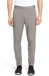 Under Armour Men's Tech Training Pants Tan Stone