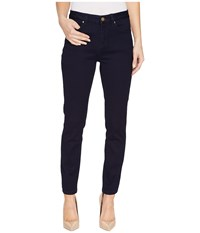 Tribal Five Pocket Ankle Jegging 28 Dream Jeans In Midnight Midnight Women's Jeans Navy