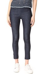 Rag And Bone Simone Denim Pants Indigo