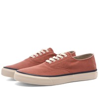 Sperry Topsider Cloud Cvo Red
