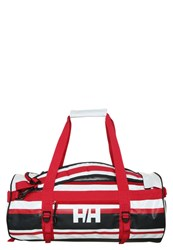 Helly Hansen Sports Bag White