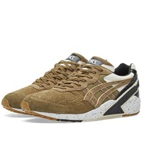 Asics X Monkey Time Gel Sight 'Olive Crown' Green
