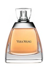 Vera Wang Eau De Parfum Spray No Color