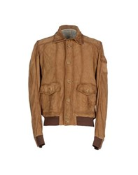 Vintage De Luxe Coats And Jackets Jackets Men