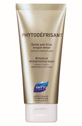 Phytodefrisant Botanical Hair Straightening Balm No Color