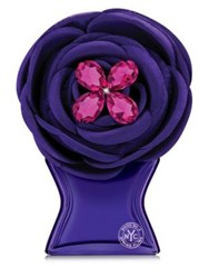 Bond No.9 Nyc Spring Fling Perfume 3.4 Oz. No Color