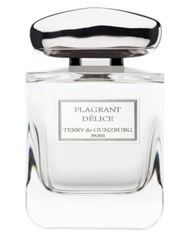 By Terry Flagrant Delice Eau De Parfum 3.38 Oz.
