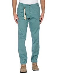 Basicon Trousers Casual Trousers Men
