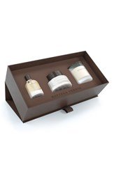 Bottega Veneta Eau De Parfum Set Limited Edition 320 Value