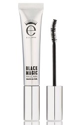 Eyeko 'Black Magic' Mascara Black