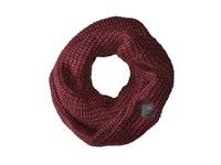 The North Face Cowl Scarf Fig Galaxy Purple Scarves Red