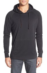 Men's Jeremiah 'Blaine' Double Layer Hoodie