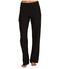 Everyday Pant Ii Lucy Black Women's Casual Pants