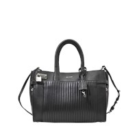 Zadig And Voltaire Medium Candide Bag