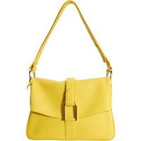 Delvaux Givry Mm Yellow