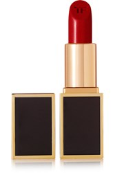 Tom Ford Beauty Lips And Boys Dominic 02 Crimson