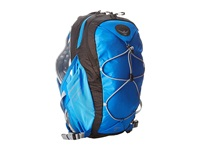 Osprey Rev 6 Bolt Blue Day Pack Bags Purple