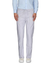 Perfection Trousers Casual Trousers Men
