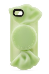Marc By Marc Jacobs Candy Wrapper Iphone 6 Case White