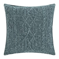 Ralph Lauren Home Artisan Loft Reise Cushion Cover 50X50cm