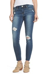 Articles Of Society Women's Sarah Skinny Jeans Prarie