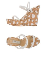 Gianni Marra Footwear Sandals Women
