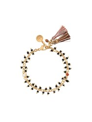 de23e3de1dc0a5 Women Gas Bijoux Bracelets | Bangles | Sale now on | Nuji