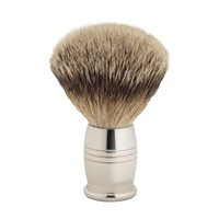 Penhaligon's Nickel Shaving Brush Multi