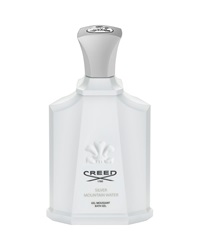Creed Silver Mountain Water Hair And Body Wash