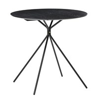 Ferm Living Herman Cafe Table