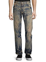 Robin's Jean Dyed Cotton Jeans Elgie