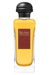 Hermes Bel Ami Vetiver Eau De Toilette Spray