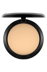 M A C Mac 'Studio Fix' Powder Plus Foundation Nc30