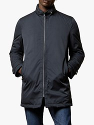 Ted Baker Skot Jacket Navy