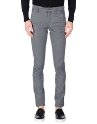 Liu Jo Jeans Trousers Casual Trousers Men Lead