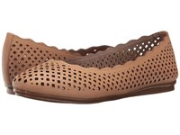 Easy Spirit Gelica Natural Synthetic Women's Shoes Neutral