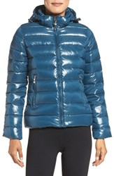 Pyrenex Women's Spoutnic Down Jacket