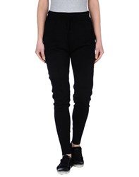 Pennyblack Trousers Casual Trousers Women
