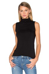 Bailey 44 Tippi Tank Black