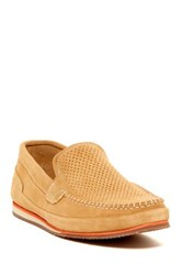 Timberland Hayes Valley Loafer Beige