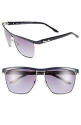Women's Bcbgmaxazria 'Roxie' 59Mm Sunglasses