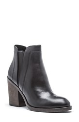 Andrew Marc New York Women's Madison Chelsea Boot